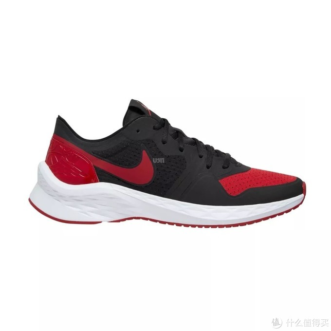 "以联乘OG配色为灵感的Nike SB Dunk Low ""Safari""终于来了!"