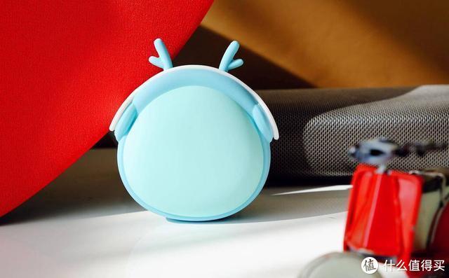 冬天不用再搓手,暖手神器助你过暖冬——ORICO乐宠暖手宝评测