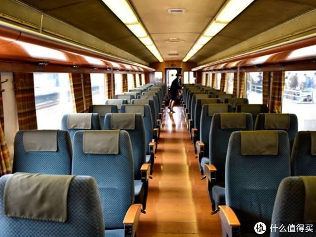 去日本九州旅游,你应该如何玩转日本九州铁路周游券