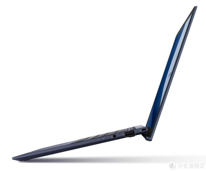 Weighs only 865g and supports seamlessly connected phones: ASUS releases ExpertBook B9450 thin and light notebook
