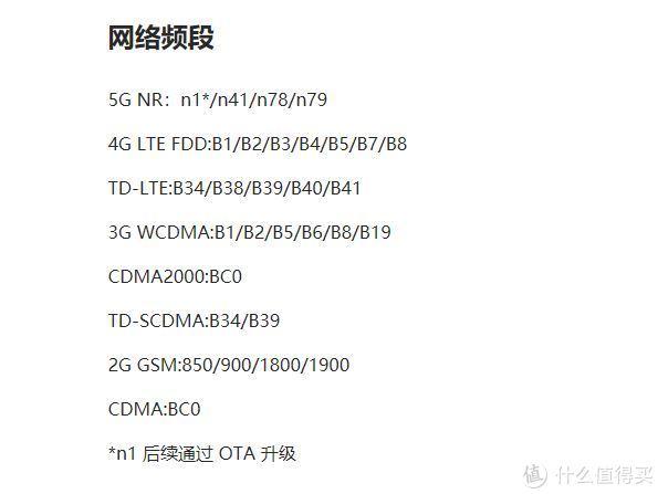 中端5G手机参数对比——Realme X50 VS Redmi K30