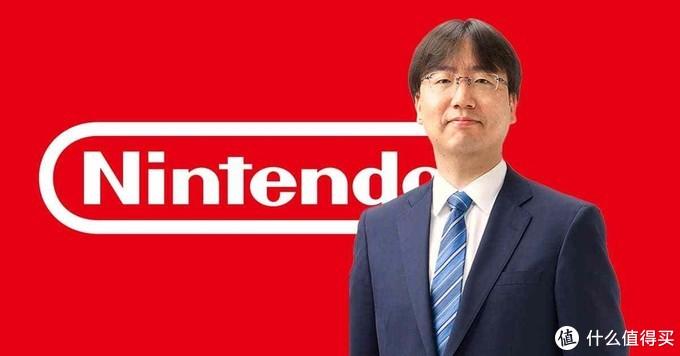 国行switch游戏实体版卡带首发,定价299元。