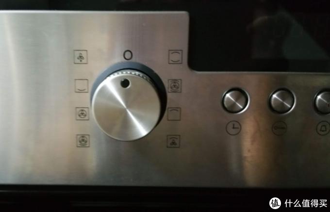关注这三点,轻松挑选出性价比优质的蒸烤箱!