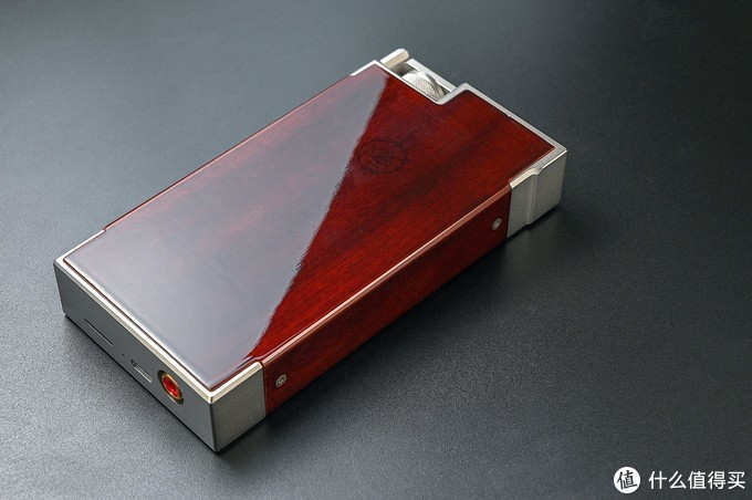35000元世界首台越前漆播放器乐彼LP6白金限量版,中国制造