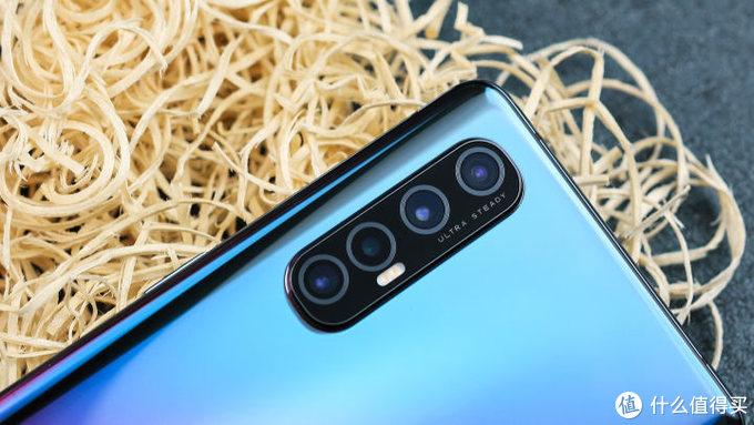 不仅仅是5G视频手机,OPPO Reno3 Pro拍照体验