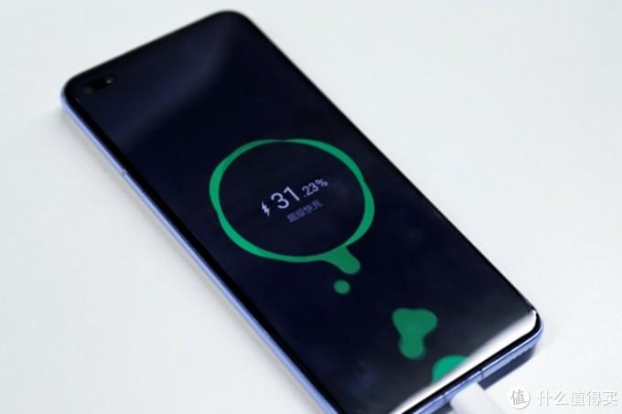 号称5G标杆的荣耀30Pro,起售价近4000元,实际上手表现究竟如何?