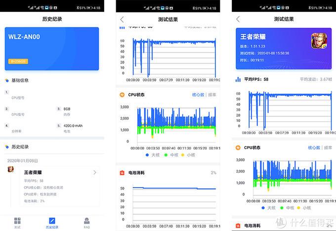 华为nova6 5G全面上手评测:麒麟990+4000W+40W是否真香?