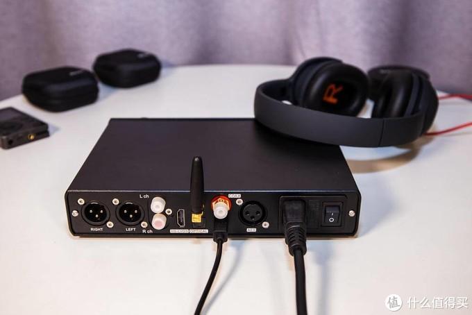 化平淡为神奇——拓品平衡解码耳放一体机DX7 PRO轻体验