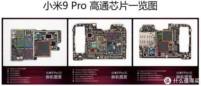 浅谈2020年第一拆 荣耀V30 pro 5G手机拆机表现