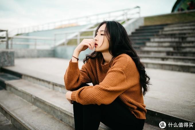癌症下的深圳中产家庭:我本来可以做得更好,分享我和保险的故事
