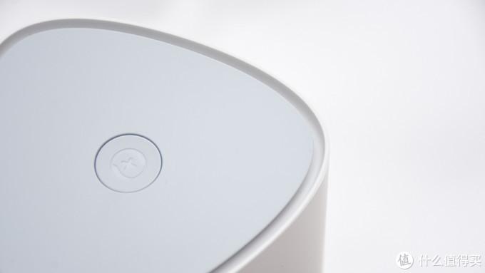 你的智能设备管家 360天穹系列全屋路由