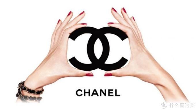 """五大奢侈品集团最宠的""""大皇子""""品牌是……"""