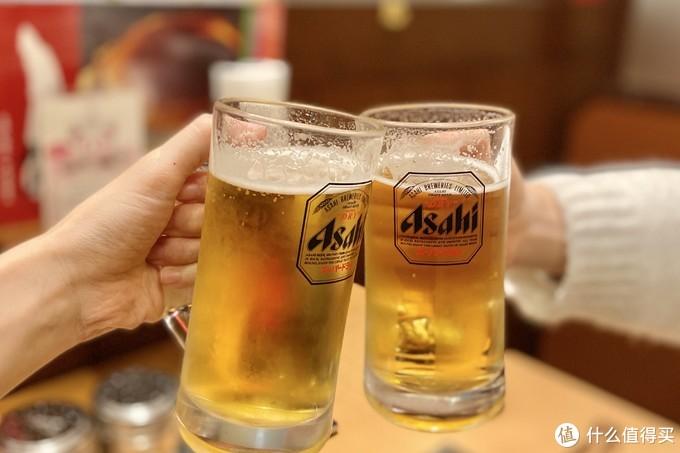 cheers~
