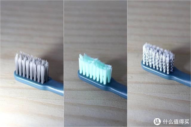 自带消毒,配套让你绝不后悔:T-FLASH电动牙刷