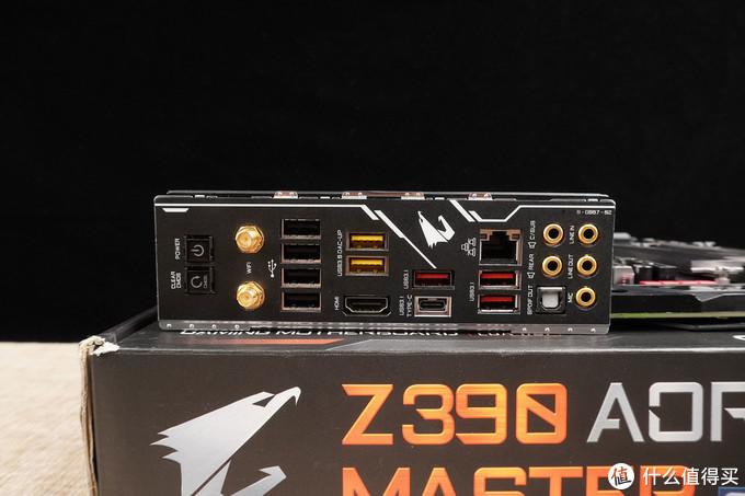 送到脸上的i9-9900K处理器,高端配置初体验