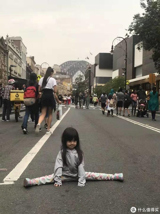 圣诞跨年带三岁+娃墨尔本+悉尼+布里斯班+黄金海岸十五日自由行