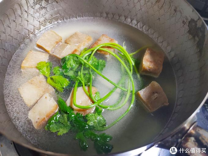 这鱼刺少肉多,简单制作,鲜美Q弹,多给孩子吃,头脑灵活变聪明
