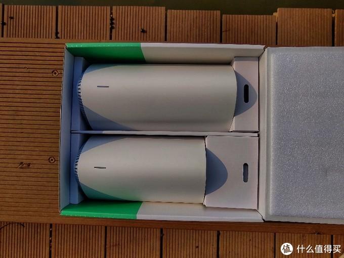 360 V5M全屋子母路由器——信号盲区的杀手