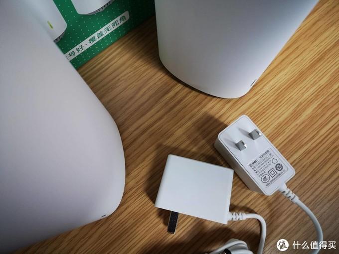 WiFi无死角,给你全方位的无线服务|360子母装MESH分布式全屋路由器