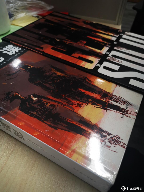 值得拥有的《潜龙谍影》漫画全集,让我燃起把游戏重新再玩一遍的冲动