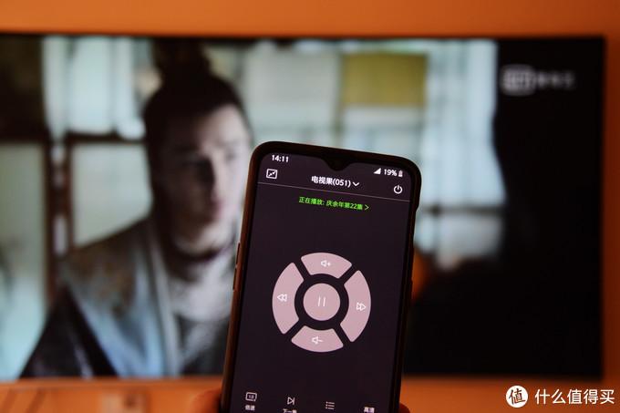 是投屏神器也是4G路由,体验一下捡漏的电视果4G