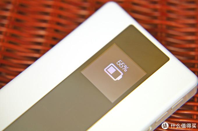 随时随地畅享5G疾速网络 华为5G随行WiFi Pro体验分享