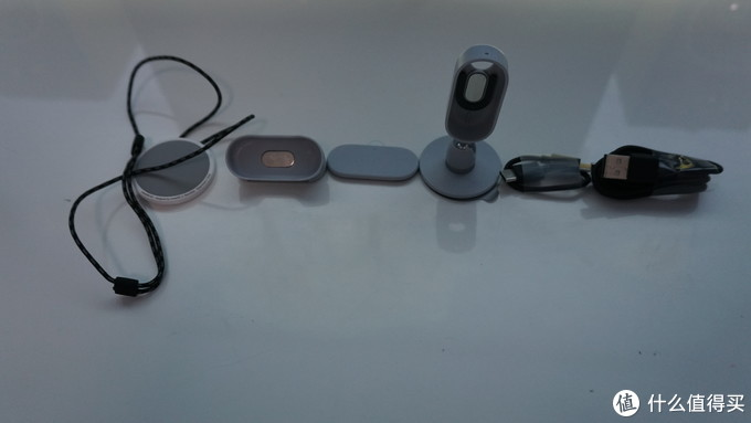 视频深度评测Insta360 GO拇指相机,轻若无物能拍出更奇特的视角