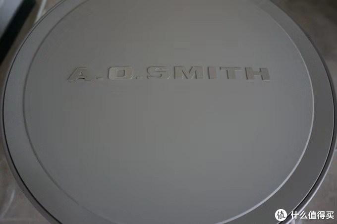 享你所想,浴你所欲,优秀!A.O.史密斯 CEWH-80G 免清洗型金圭内胆电热水器评测