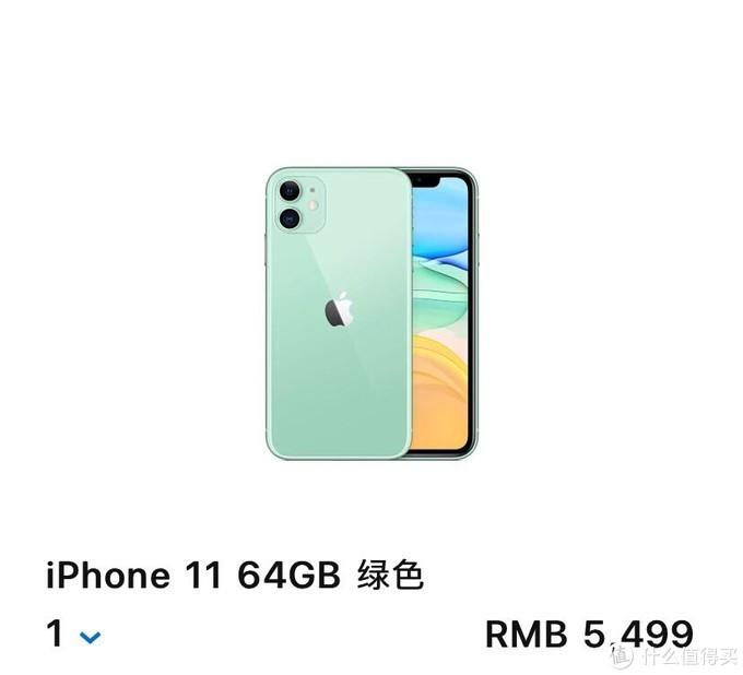 iPhone 11和11 Pro之间差了3200块到底差在哪里
