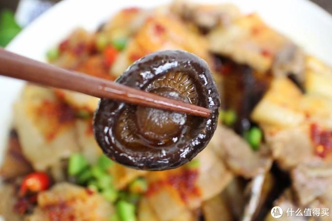 过年,海边人家就爱吃这道蒸菜,不用开火,蒸20分钟出锅,太香了