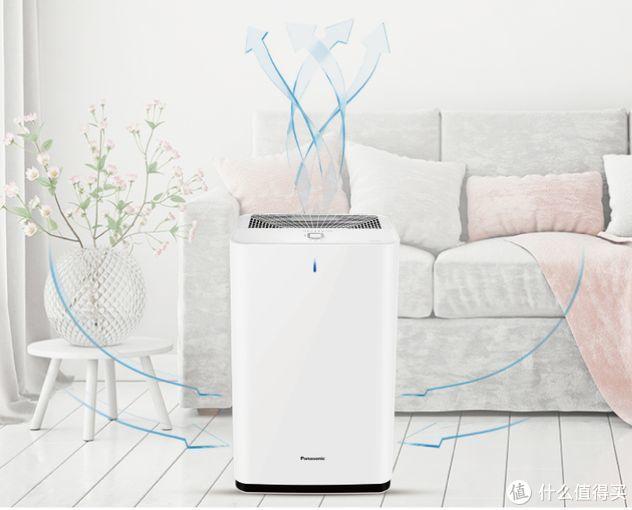 二选一,新风系统和空气净化器可以互相替代吗?