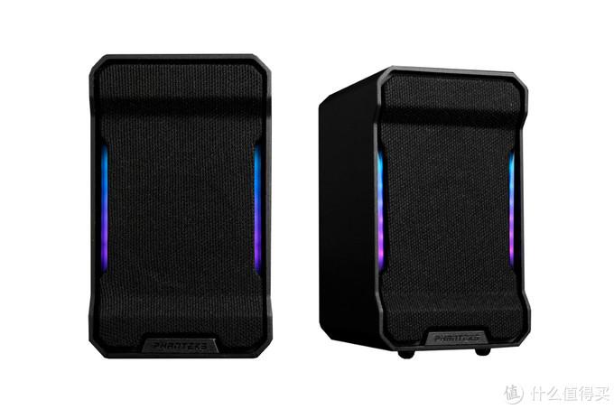 追风者 发布 Eclipse P300A机箱、Evolv Sound Mini音箱和水道板