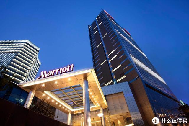 酒店常客告诉你,入住酒店时,你一定得知道的几个注意事项