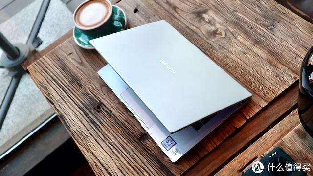 华为MateBook D 14测评:最新十代酷睿芯加持,轻薄笔电新体验