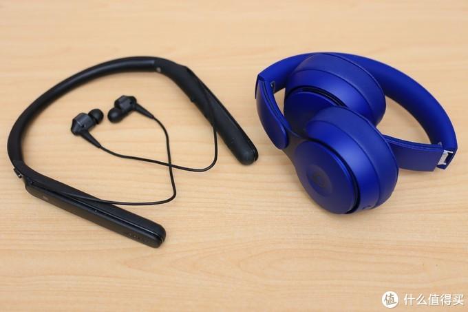 外观风骚续航长,降噪一般佩戴愁 ——Beats Solo Pro 压耳式无线降噪耳机评测