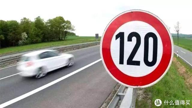2020年,还敢这样开车?一次12分扣完!