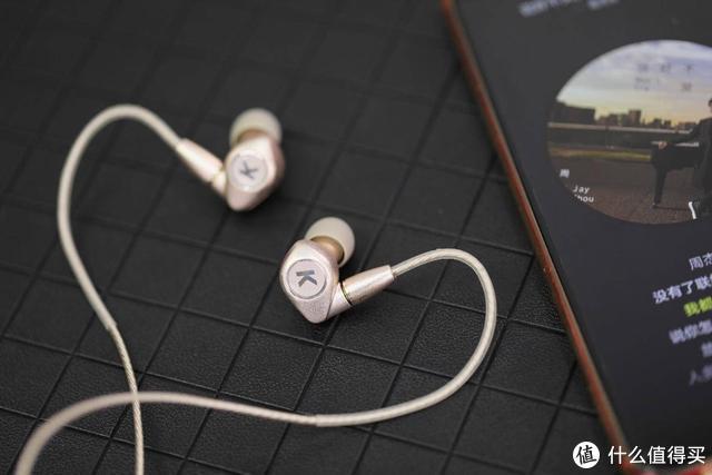 百万无损音乐、全程HiFi音质,酷狗X1高解析耳机上手体验