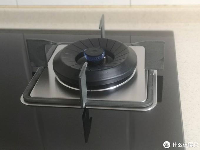 600块钱换个燃气灶,比换内存还简单。