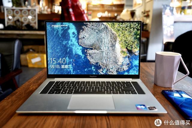 荣耀MagicBook Pro锐龙版值得买吗?性能、影音、交互全方位评测