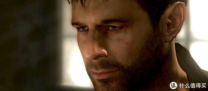 重返游戏:《暴雨》10年,回看QuanticDream与互动电影的这些年