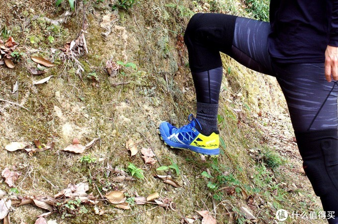 运动伤害预防远重于治疗——leetur羚途运动护膝