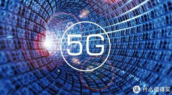 再次真假5G之争,N79频段能否成为5G手机的唯一标准?