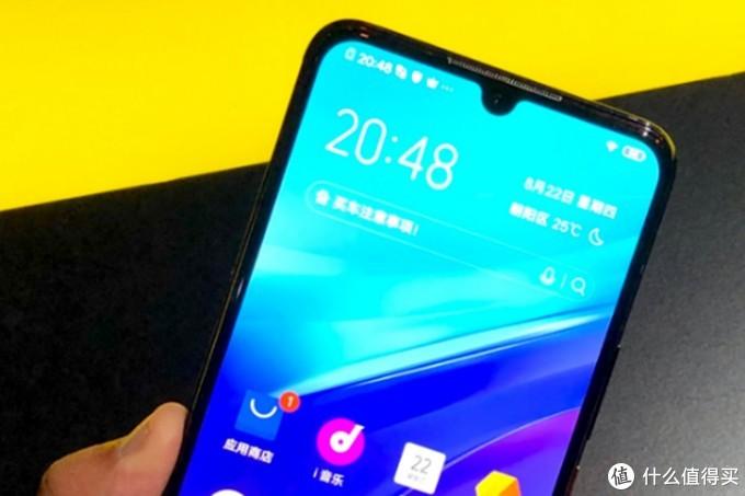 华为首款5G手机Mate20X,价格开始松动,还是否值得入手?