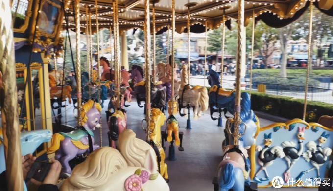 最贴心最省钱的上海迪士尼游玩攻略来了,第一次去也能轻松玩~
