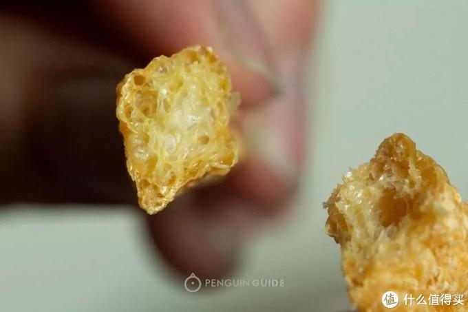 网上有哪些值得买的北京小吃?