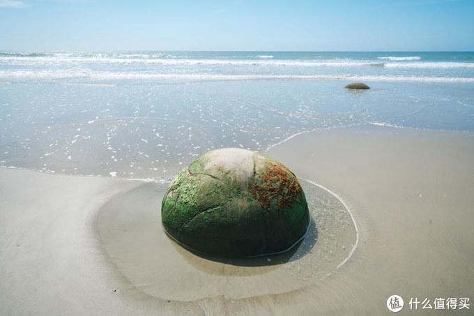 向南而巡 反转地球 拥抱山河湖海 邂逅中土世界
