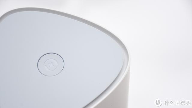你的智能设备管家 360 天穹系列全屋路由