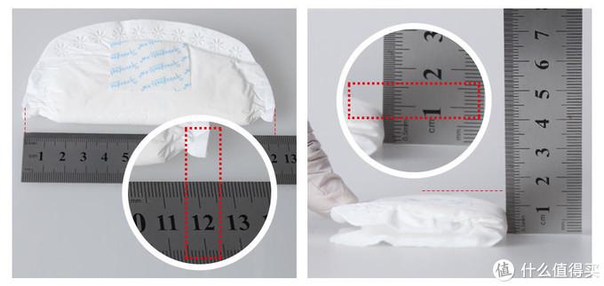 产后溢乳?深测防溢乳垫帮你忙