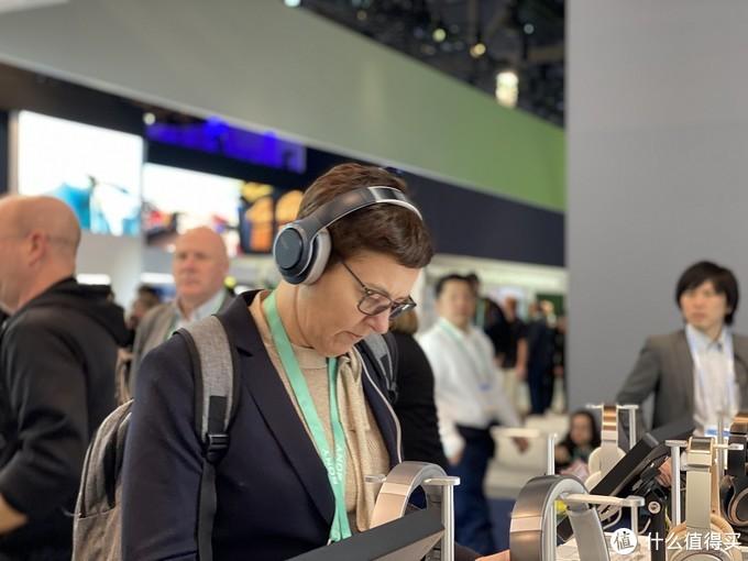 CES2020:Cleer发布4款音频产品,头戴式主动降噪耳机续航长达60小时