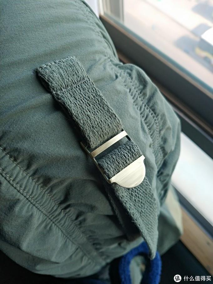 最保暖的羽绒服CQB N3B羽绒服